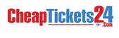 Cheaptickets24
