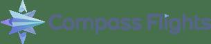 Compassflights