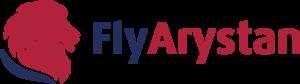 Рейс {flight[1]} {from[1]} – {to[1]} FlyArystan