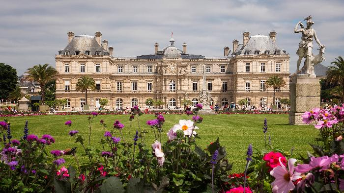 Лучшие отели 6 округа Парижа по отзывам туристов