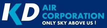 авиакомпания KD Air официальный сайт