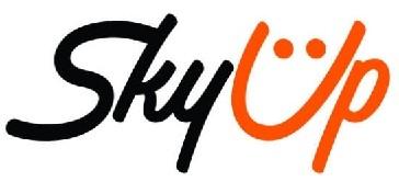 Авиакомпания SkyUp Airlines