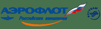 Авиакомпания Аэрофлот официальный сайт