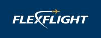 Авиакомпания Flexflight