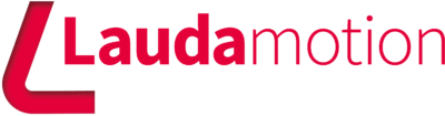 Авиакомпания «Laudamotion»