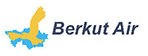 Авиабилеты на чартеры Berkut Air