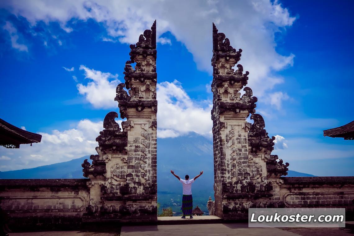 Лучшие экскурсии на Бали по отзывам туристов