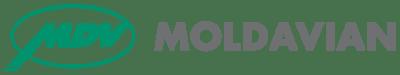 Авиабилеты на чартеры Moldavian Airlines