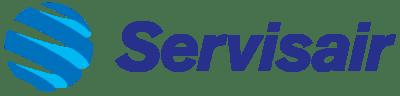 Авиабилеты на чартеры ServiceAir