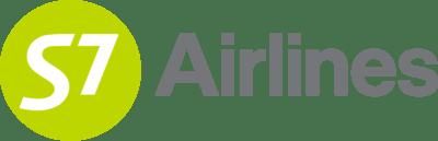 S7 Airlines официальный сайт С7
