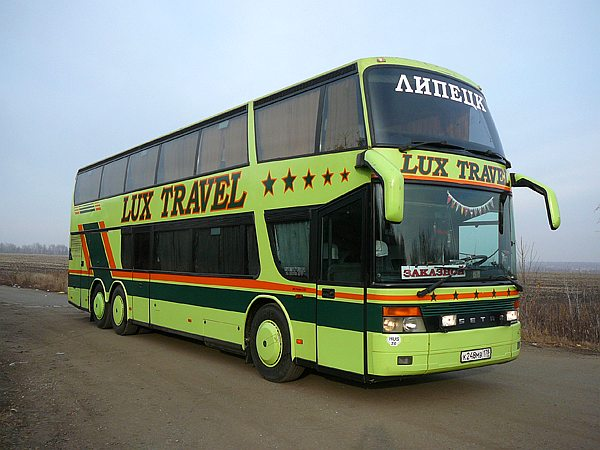 Люкс Тревел официальный сайт билеты на автобус
