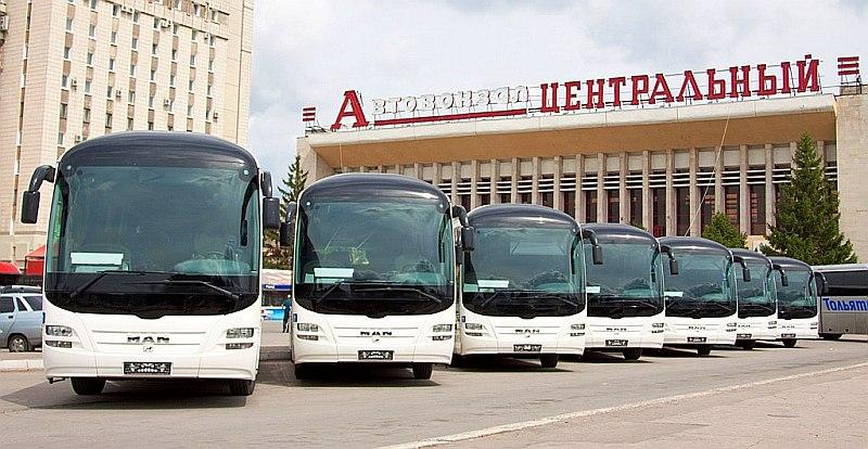 Минсктранс билеты на автобусы расписание автобусов официальный сайт