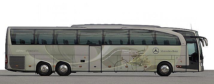 Югавтотранс билеты на автобус