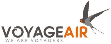 Авиакомпания Voyage Air официальный сайт