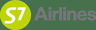 Авиакомпания S7 Airlines официальный сайт С7