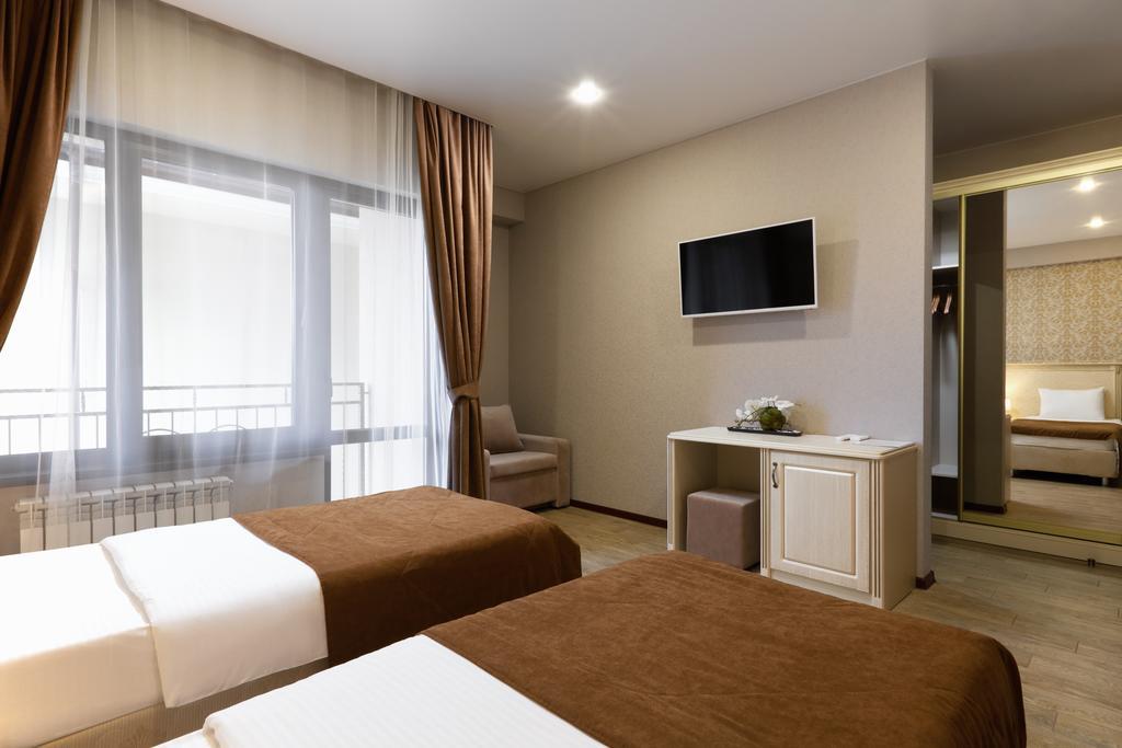 Отель Modart Olympic Hotel & Beach Сочи Адлер официальный сайт