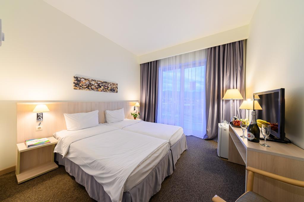 Отель Комфортные номера в Сочи Парке Адлер официальный сайт