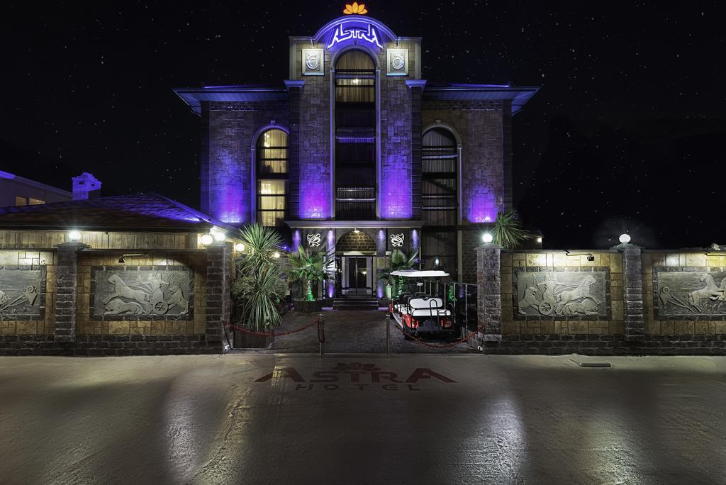 Отель Астра Адлер Сочи официальный сайт