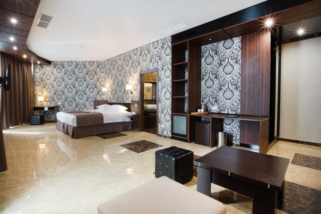 Отель Alana Royal Сочи Адлер официальный сайт