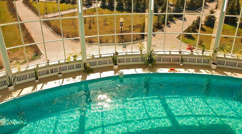 Кавказские Минеральные Воды санатории с лечением цены официальный сайт