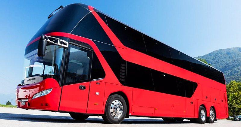 Автостанция Верещагино официальный сайт билеты расписание автобусов