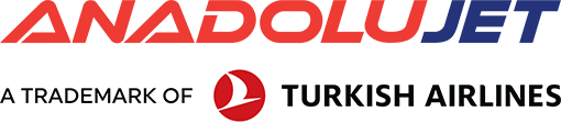 Авиакомпания AnadoluJet официальный сайт авиабилеты Анадолу Джет