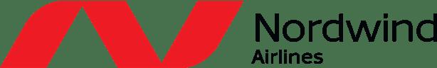 Авиакомпания Северный Ветер официальный сайт авиабилеты