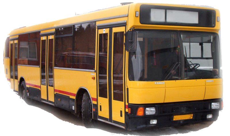 ИПОПАТ Ижевск расписание автобусов официальный сайт билеты на автобус